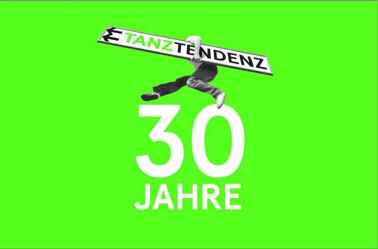Tanztendenz München e.V. ..::