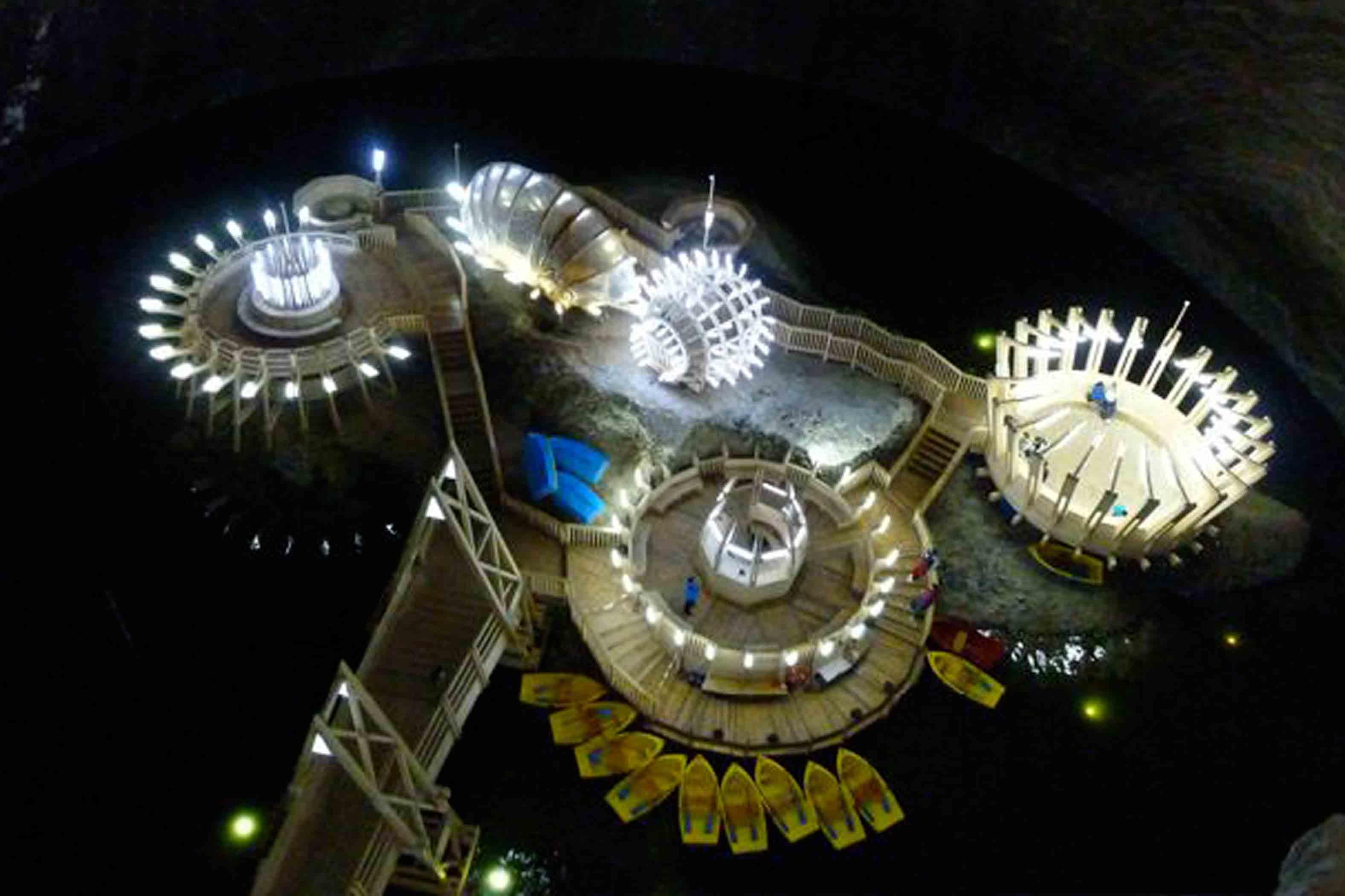 Kristal Lampen Amsterdam : Lampen antike möbel lampen willhaben